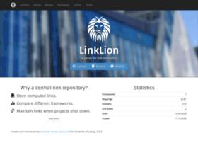 linklion.org
