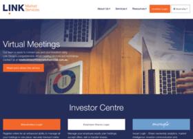 linkmarketservices.com.au