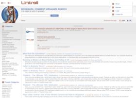 linkroll.com
