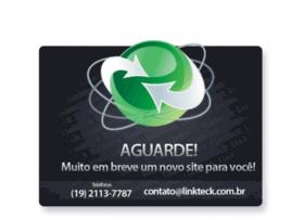 linkteck.com.br
