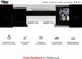 linux-onlineshop.de