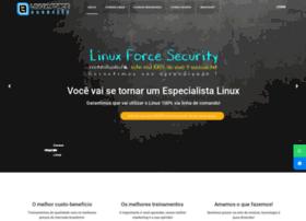 linuxforce.com.br