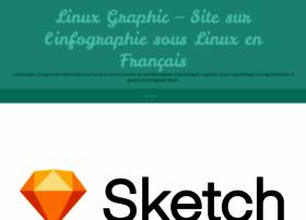 linuxgraphic.org