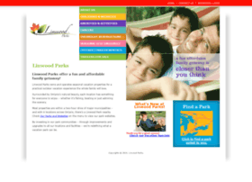 linwoodparks.com