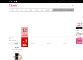 lioele.com
