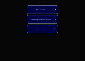 liss.co.uk