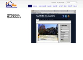 listingware.com