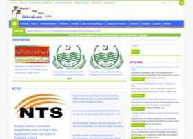 listscafe.com