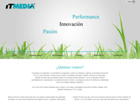 litho-media.com
