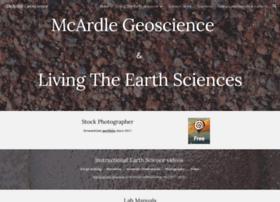 liveearthscience.com