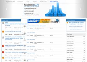livelinkcafe.com