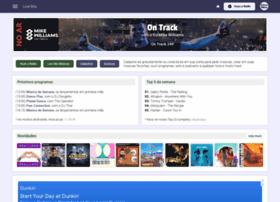 livemix.com.br
