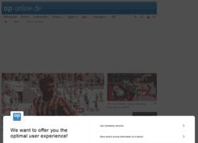 liveticker.op-online.de