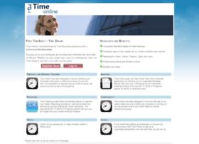livetimeonline.com