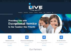 livevhd.com