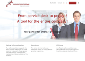 living-service.com