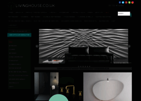 livinghouse.co.uk