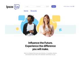 livra.com