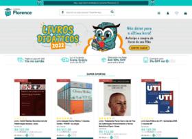 livrariaflorence.com.br