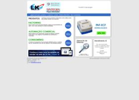 lkvix.com.br