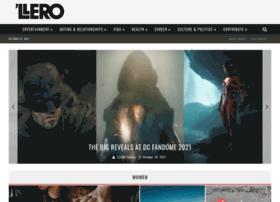 llero.net