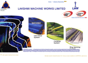 lmw.co.in