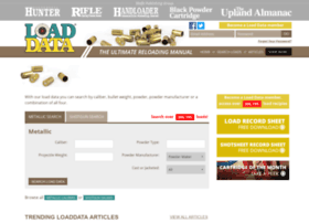 loaddata.com