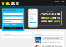 loadzajobs.ie