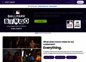 loandepot.com