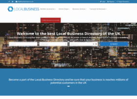 local-business.co.uk