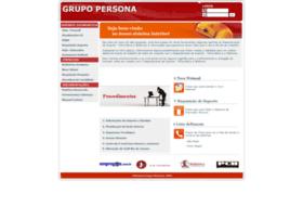 local.performance.com.br