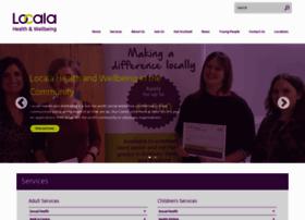 locala.org.uk