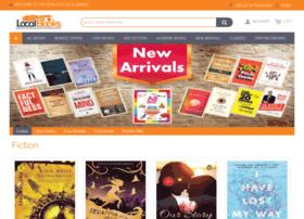 localbooks.com.pk