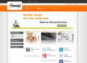 localdatacenter.com.br