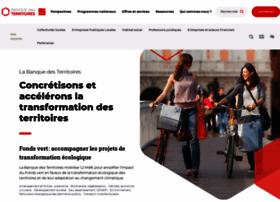 localtis.info