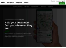 locatorsearch.com