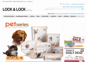 locknlockplace.com