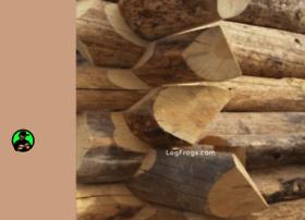logfrogs.com