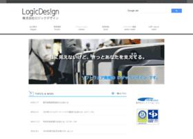 logic-design.co.jp