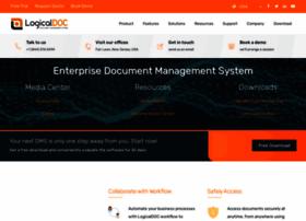 logicaldoc.com