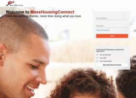 login.masshousing.com