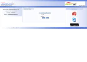 login.swiftnetbroadband.net