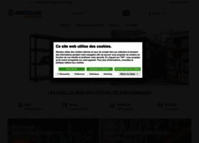 logismarket.fr