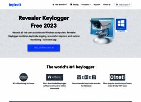 logixoft.com