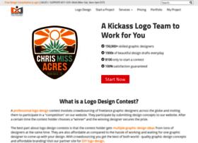 logodesignguru.com