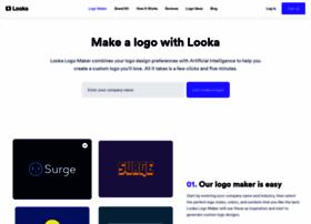 logojoy.com