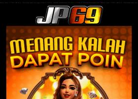 lojackforlaptops.com