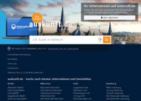 lokales-branchenbuch.net