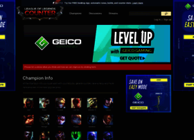 lolcounter.com
