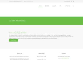 lonails.com